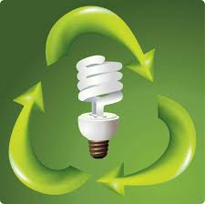 Energy Efficient Can Lights Guide To Choose Energy Saving Lights For Your Home