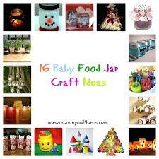 baby jar chandelier baby food jar craft ideas candle holder candy jar air fresheners chandeliers on baby jar chandelier
