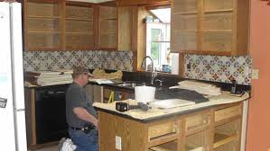kitchen cabinet refinishing erie pa 28 images kitchen kitchen