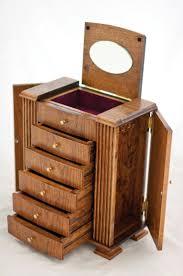 Furniture Box Best 25 Jewelry Box Ideas On Pinterest Jewellery Box Glass