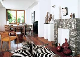 african safari decorating safari living room posts home decor theme room decorating ideas for african safari