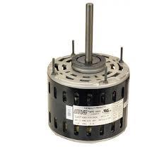 century magnetek electric motor wiring diagram century magnetek motor wiring diagram solidfonts on century magnetek electric motor wiring diagram