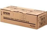«<b>C12C890191</b> EPSON <b>Емкость</b> для отработанных чернил ...
