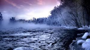 cool nature pics