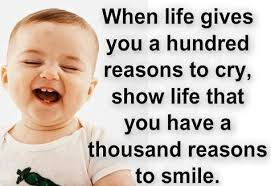Image result for quotes about smile