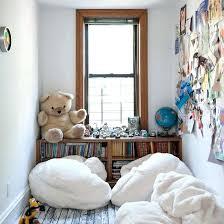 playroom furniture ideas. Playroom Furniture Ideas With Reading Corner Ikea L