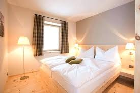 bedroom sconce lighting. Swing Arm Lights Bedroom Sconce Lighting For Large Size Of Wall Sconces Reading . I