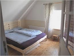 Klimagerät Für Schlafzimmer Leise Bedroom Ideas Bedroom Ideas
