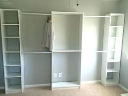 diy spare room into closet medium size of m into closet turning a ideas spare room