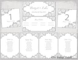 Blank Wedding Seating Chart Template Blank Wedding Seating Chart Template Wedding Seating Plan