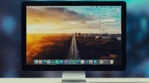 Mac Wallpaper Changing After Restart