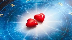 Resultado de imagen de viva el amor y la paz