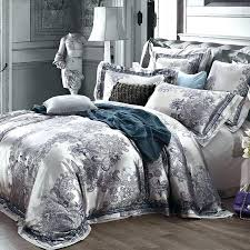 kohls king size bedding incredible amazing best fabric of y sets elegant comforter remodel sheet set
