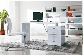 high gloss office furniture. Decoration: TAYLOR Desk White Gloss Cityside Furniture Incredible Within 15 From High Office