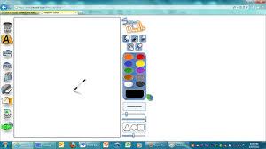 Drawing Games Like Kerpooflll L