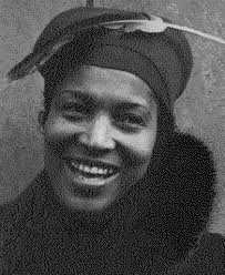 zora neale hurston the cosmic zora