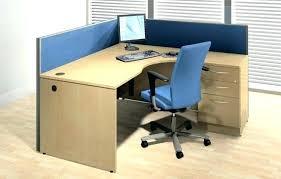 ikea galant office desk. Fascinating Corner Office Desk Excellent Brilliant Desks Crafts Home With  Regard To Ikea Galant