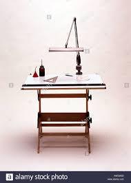 Designer Draftsman Drafting Draftsman Architect Designer Engineer Work Table
