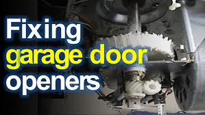garage door will not closeGarage Doors  Garage Door Does Not Open Or Close Why Smoothly All