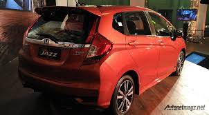 2018 honda jazz facelift. plain jazz honda harga honda jazz facelift 2018 indonesia resmi honda jazz facelift  2017 mengaspal inside