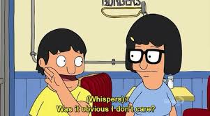 Bobs Burgers Quotes New The Gold That Is Bob's Burgers Album On Imgur