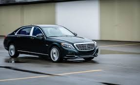 2018 maybach s550. interesting s550 with 2018 maybach s550 i