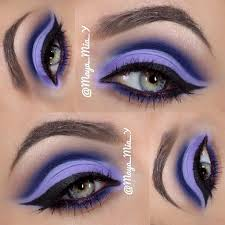 30 glamorous eye makeup ideas for dramatic look