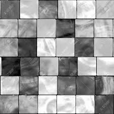 black and white tile floor texture. Seamless White And Gray Tone Tiles Stock Photo - 5521649 Black Tile Floor Texture