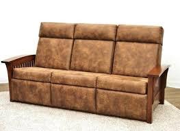 wall hugger reclining sofa antidiler org