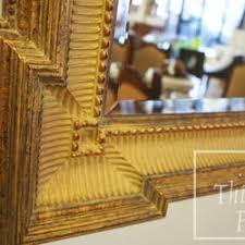 Small Picture Of Things Past 19 Photos 10 Reviews Furniture Stores