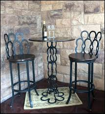 indoor bistro table set bistro table set indoor awesome cafe table and chairs indoor bistro table indoor bistro table set cafe
