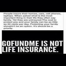 state farm insurance quote state farm life insurance quotes raipurnews