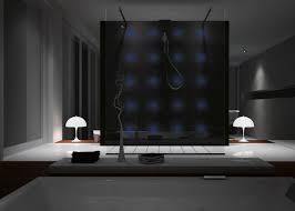 High Tech Bathroom Bathroom Space Planning Hgtv