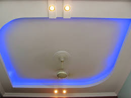 Gypsum Ceiling For Small Bedroom 20 Modern False Ceiling Designs False Ceiling Designs For Small Rooms