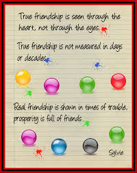 30 Must Read Best Friendship Quotes Quotes Hunter Quotes