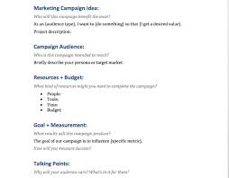 Talking Points Template Magdalene Project Org