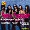 Greatest Hits album by Faster Pussycat