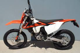 2018 ktm 250 exc. contemporary 250 2018 ktm 250 excf in san marcos california for ktm exc