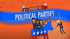 best ideas about political party republican 17 best ideas about political party republican party history political party s and teaching government