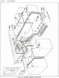Ezgo wiring diagramwiring diagram images database ez go2 vintagegolfcartparts 1993 ezgo go workhorse diagram