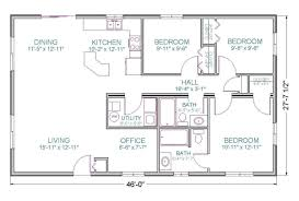 1300 square foot house plans new house plans 1700 to 1900 square feet craftsman house plan