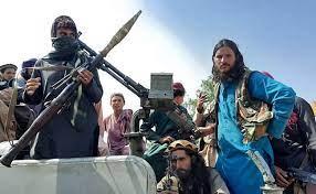 India, russia to hold talks on afghanistan. Oszi5skkhdtt3m