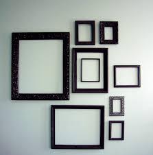multiple picture frames on wall ideas. Modren Wall BEDROOM IDEAS Nice Collage Picture Frames With Multiple On Wall Ideas C
