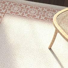 target indoor outdoor area rugs indoor outdoor area rugs on house indoor outdoor rugs amaryllis cream terracotta indoor outdoor rug target indoor