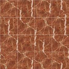 red floor tiles texture. Unique Tiles Textures Texture Seamless  Damascus Red Marble Floor Tile Texture  14641  ARCHITECTURE In Red Floor Tiles L