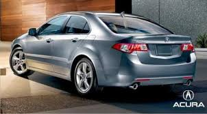 2018 acura rsx. interesting 2018 2018 acura tsx rumors of redesign rear angle to acura rsx a