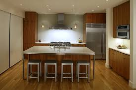 best kitchen remodeling chicago wedgelog design