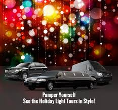 Holiday Light Tours Mn Minnesota Holiday Light Tours Holiday Lights Premier
