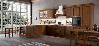 Asolo cucina classica meka arredamenti napoli