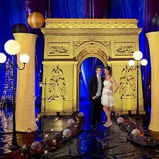 Decorate For A Semi Formal Theme Dance Prom Ideas Event Ideas